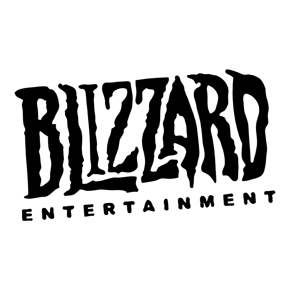 blizzard entertainment an overview Buy blizzard entertainment overwatch: game of the year edition review blizzard entertainment game of the year edition overview 1 description clash on.