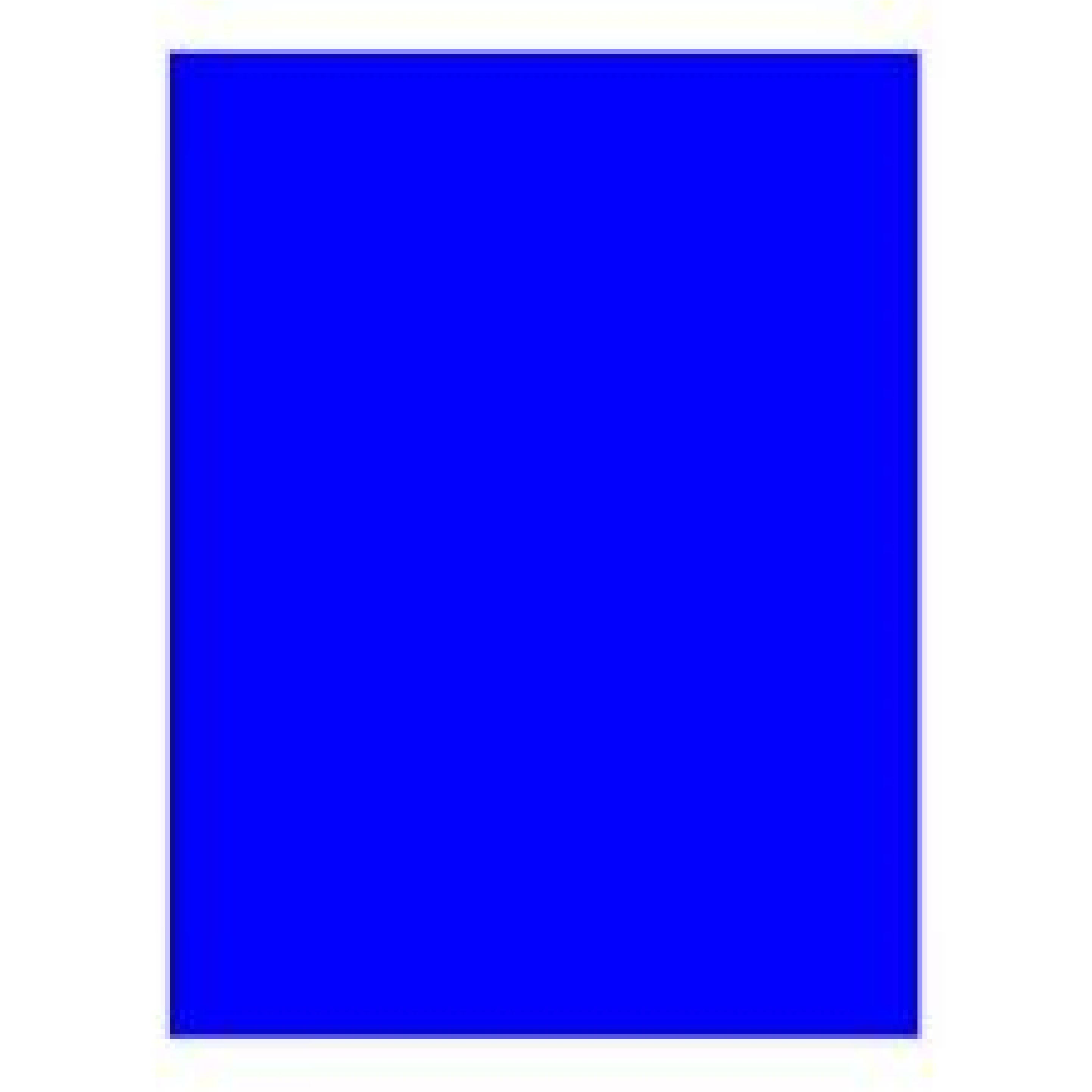 1 Yard 36'' x 15'' HTV Vinyl This is for Royal Blue - Stick Her Lady